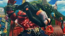 Авторы Super Street Fighter4 испугались пиратов