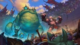 Blizzard критикуют за поиск комьюнити-менеджеров после недавних увольнений