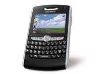 Индийские власти запретят BlackВerry