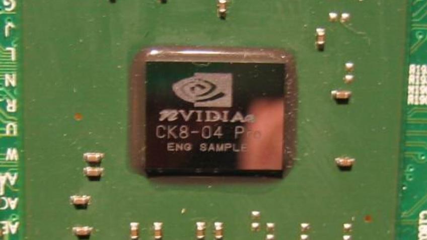 PCI Express для К8