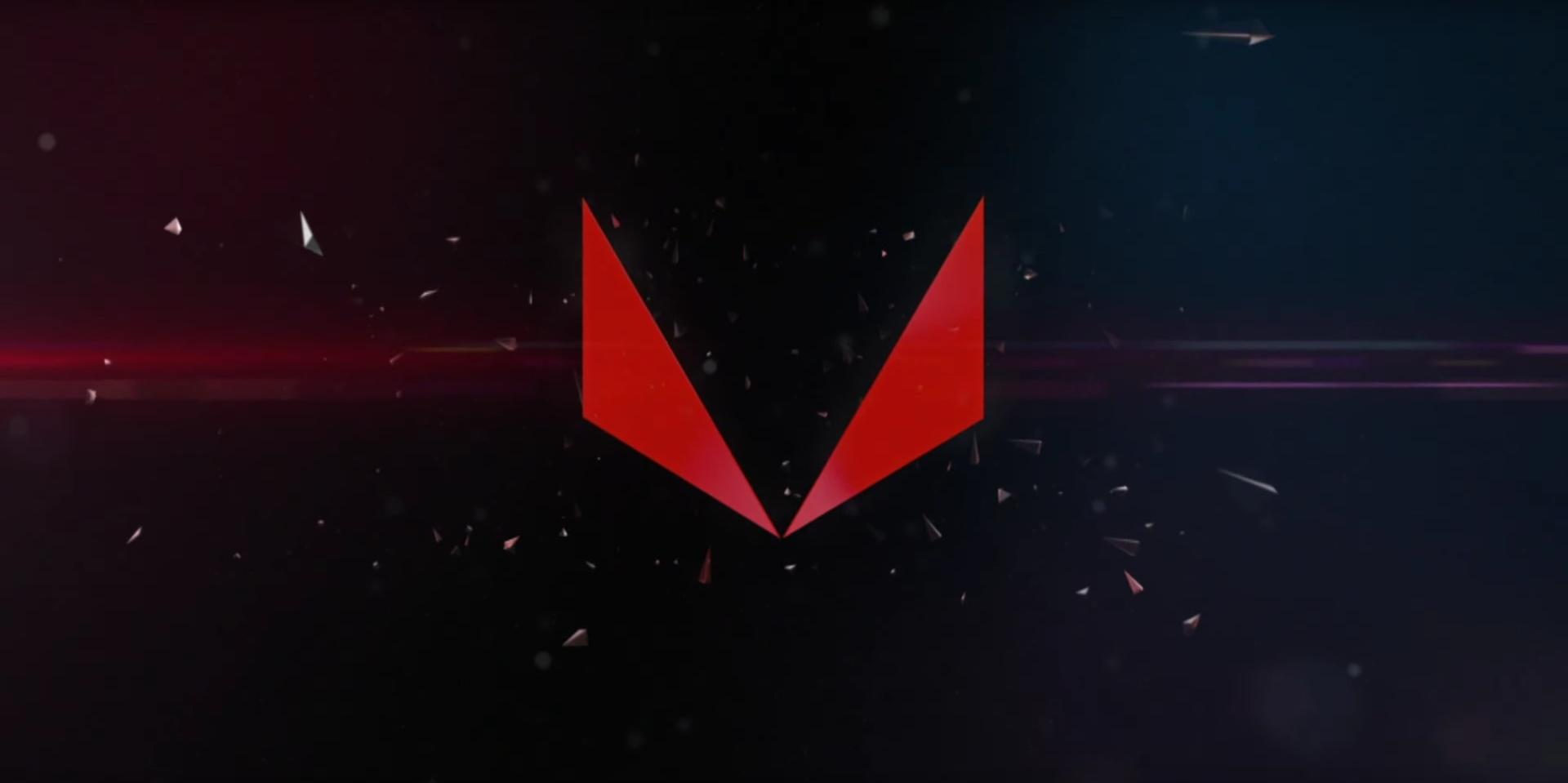 Скоро графические ускорители AMD Radeon RX Vega уйдут на покой