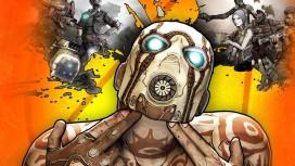 Gearbox Software вновь намекает на разработку Borderlands3