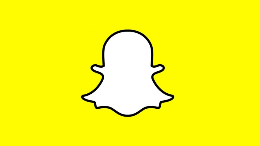 В Snapchat тестируют аналог дипфейков