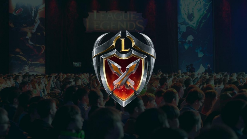 Финал «Битвы университетов» по League of Legends пройдет19 апреля