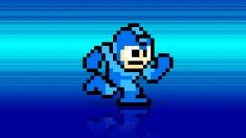 Fox занялась фильмом по мотивам Mega Man