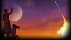 Freebird Games анонсировала продолжение To the Moon