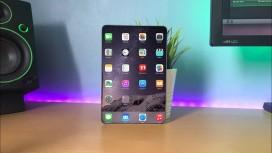 СМИ: iPad mini5 и дешёвый iPad могут выйти летом