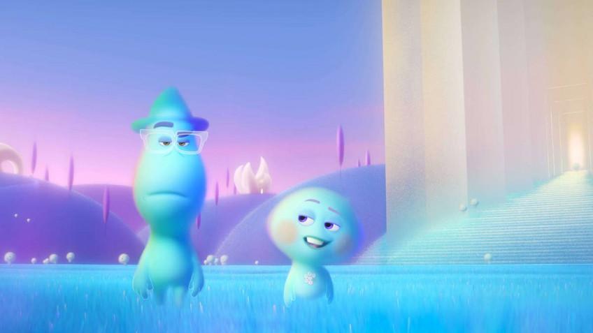 Pixar будет чередовать премьеры оригинальных мультфильмов и сиквелов