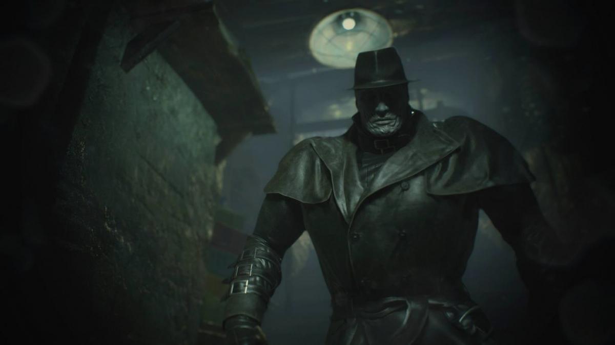 Sekiro, Resident Evil2 и Metro: Exodus возглавили список желаний пользователей Steam