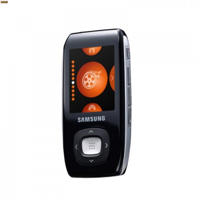 Samsung T9B с Bluetooth