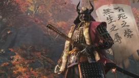Мало не покажется: Sekiro и ремейк Resident Evil2 запустили в 8K