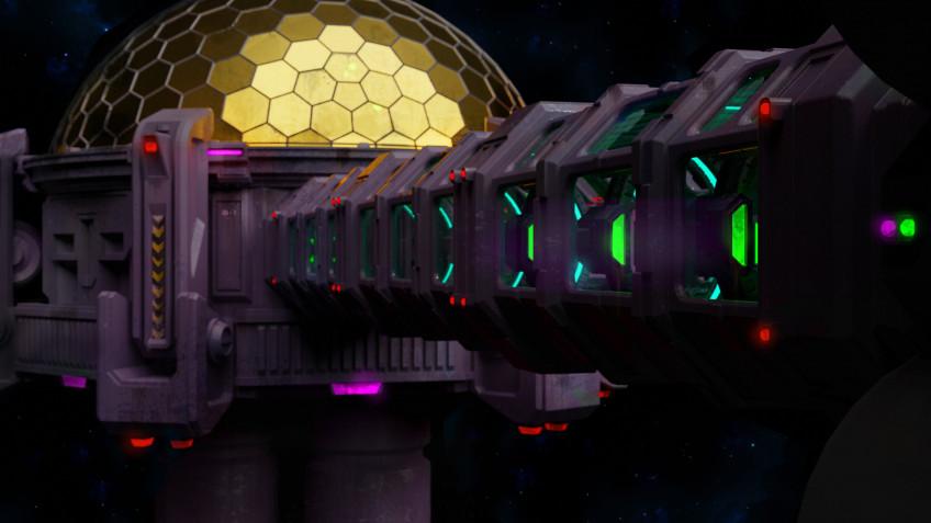 Предварительные заказы ремейка System Shock будут доступны в феврале