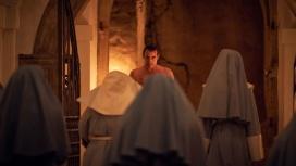 BBC и Netflix меряются «Дракулами»: вышло сразу два трейлера сериала
