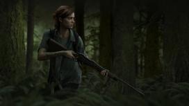 The Last of Us: Part II поставила рекорд продаж в рознице Англии