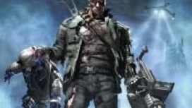 Terminator: I'll be back!