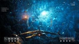 Краудфандинговая кампания для EverSpace2 стартует2 октября