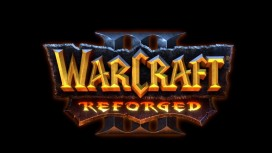Blizzard представила Warcraft III: Reforged