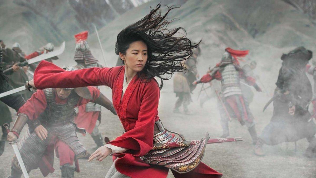 Аналитики: «Сборы фильмов в 2020 году упадут на 50% по сравнению с 2019-м»