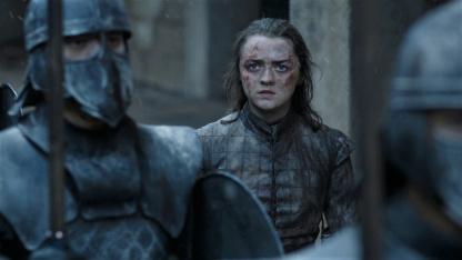Фанаты раскритиковали перевыпущенный трейлер8 сезона «Игры престолов»