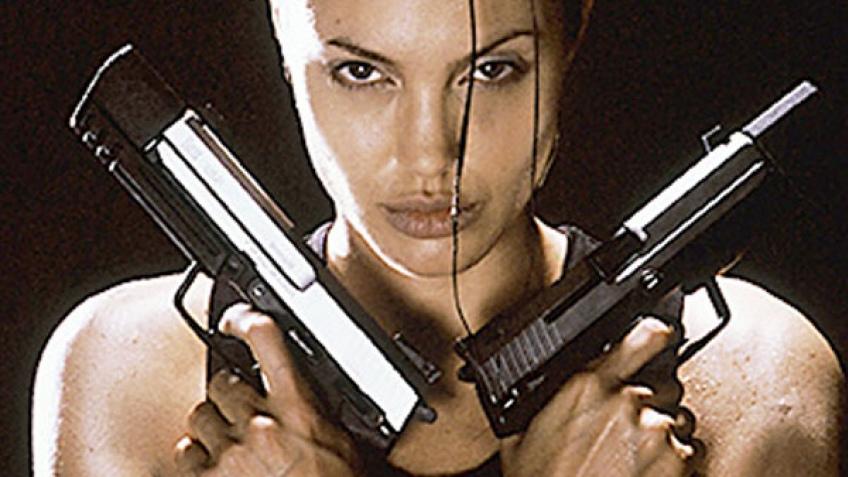 Роар Утхауг будет снимать Tomb Raider