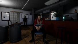 Оптовая скидка: Drug Dealer Simulator можно будет купить на 25% дешевле