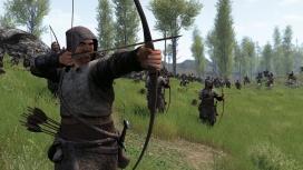 Mount & Blade II: Bannerlord ОПЯТЬ обновила свой рекорд в Steam