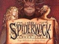 Vivendi ведет хроники Spiderwick