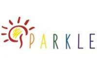 Sparkle разгоняет GeForce 8800
