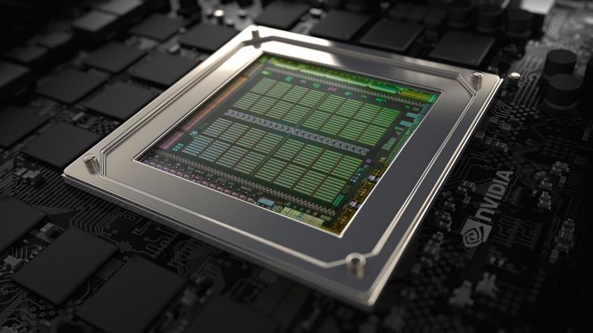 СМИ: GeForce GTX 1650 может выйти раньше, чем ожидалось
