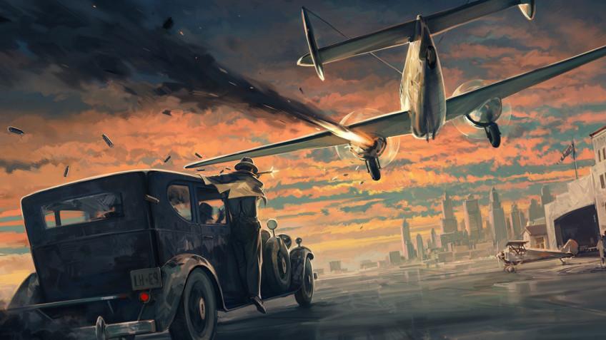 В PS Store запустили распродажу к The Game Awards 2020