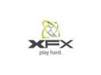 XFX разгонит GeForce GTX 280