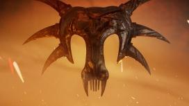 THQ Nordic анонсировала ремейк Gothic и уже даёт в него поиграть