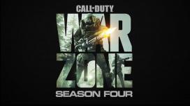 СМИ: в начале августа карту Call of Duty: Warzone изменят под новую Black Ops