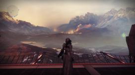 «Распутин» сбил «Всемогущего» в Destiny2 — как это было?