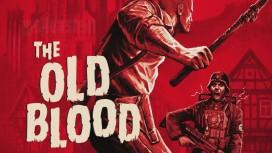 В Wolfenstein: The Old Blood вернутся зомби-нацисты