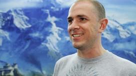 Креативный директор Far Cry 4 займется собственным проектом