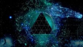 У Tetris Effect теперь есть дата релиза