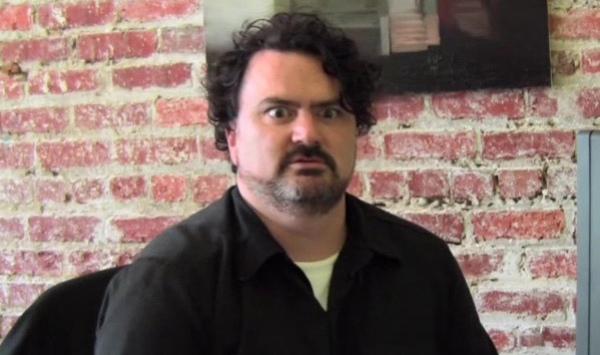 Тим Шейфер хочет получить права на Costume Quest и Stacking