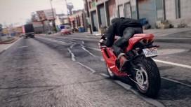 Упоминание GTA6 нашли в резюме бывшего художника Rockstar
