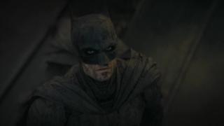 «Бэтмен», «Отряд самоубийц», Gotham Knights — что показали на DC FanDome