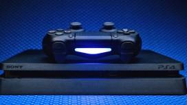 Глобальные отгрузки PS4 превысили96,8 млн консолей