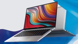 Стали известны характеристики игрового ноутбука Redmi G Gamebook
