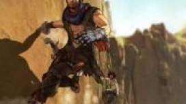 Prince of Persia оставят без эпилога