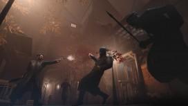 В Vampyr каждый житель Лондона имеет значение для развития истории