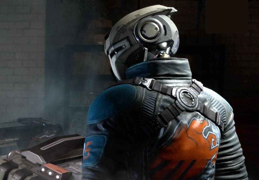 Disintegration: первые скриншоты и обещание выйти в Steam
