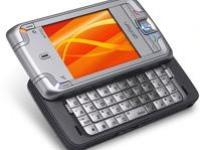 Acer покупает E-TEN