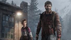 Экранизацию Last of Us значительно изменили