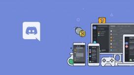 Discord запустил центр видеоигр — почти Steam!