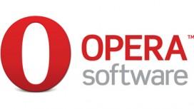 Браузер Opera перейдет на новый движок