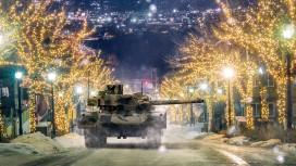 Obsidian Entertainment больше не работает над «Armored Warfare: Проект 'Армата'»